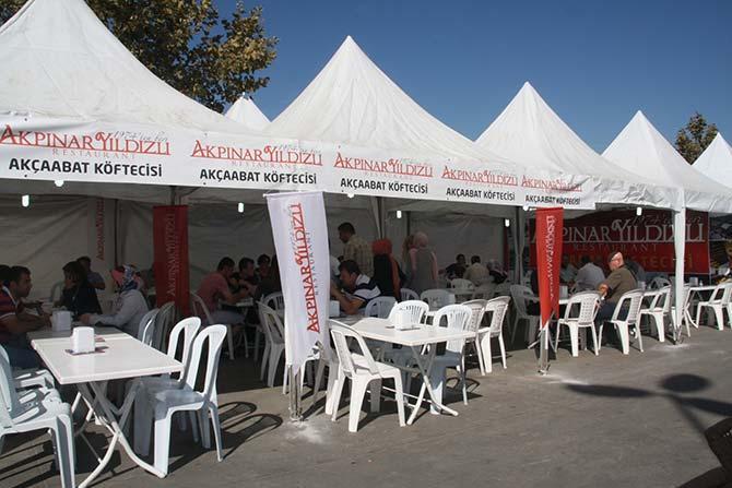 akpinar-kofte-istanbul.jpg