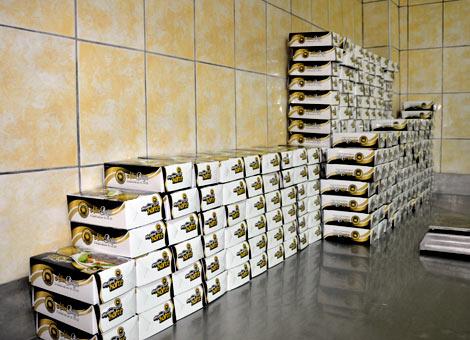 altinboga-urunleri.20120529192953.jpg