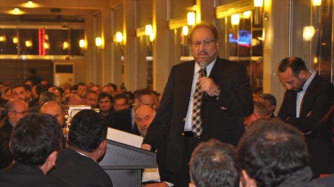 bagimsiz-turkiye-partisi-(btp)-genel-baskani-prof.-dr.-haydar-bas,1.jpg