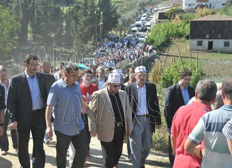 bagimsiz-turkiye-partisi-genel-baskani-haydar-bas'in-ablasi-vefat-etti2.jpg