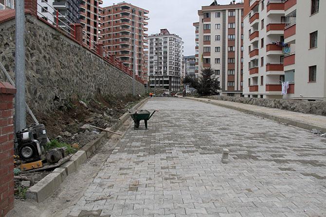 belediye-parke.jpg