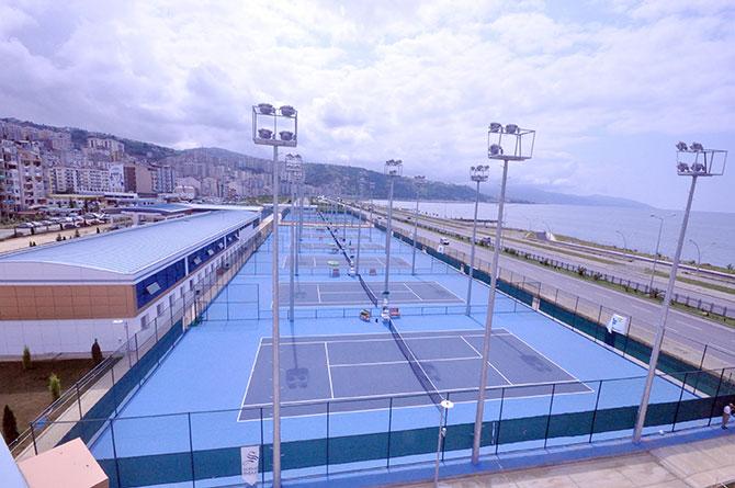besirli-tenis-kompleksi.jpg
