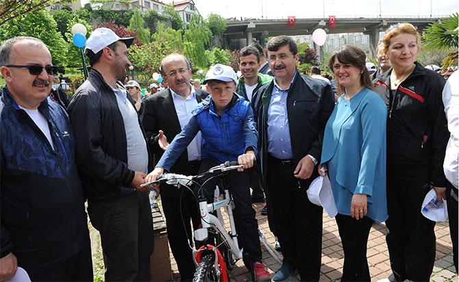 bisiklet-sevinc1i.jpg
