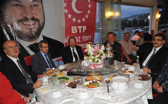 btp-iftar-yemegi.jpg