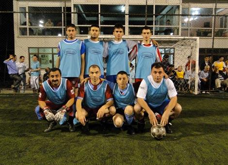 cemil-usta-futbol1.jpg