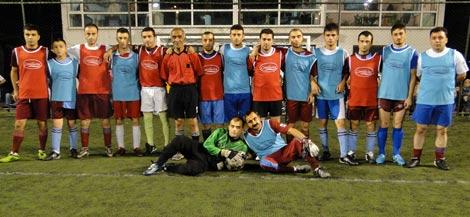 cemil-usta-futbol2.jpg
