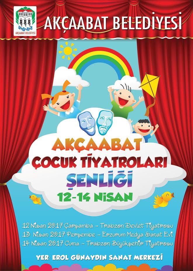 cocuklar-tiyatro-festivali.jpg