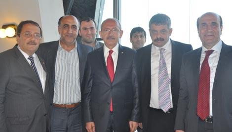cumhuriyet-halk-partisi-(ch.jpg