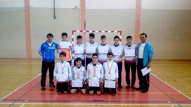 cumhuriyet-ortaokulu.jpg