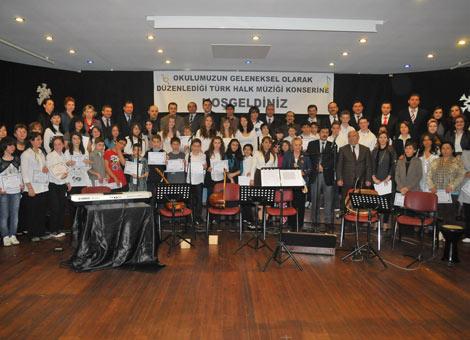 cumhuriyet3.jpg