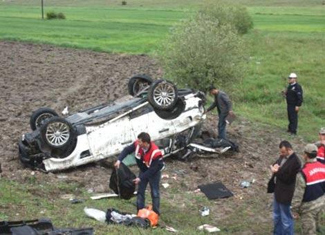 cumur-kazada-oldu.jpg