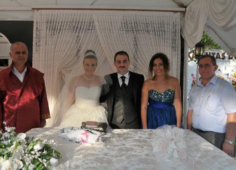 ece-karagozcuk-evlendi.jpg