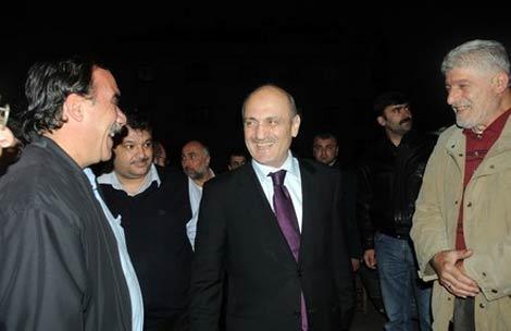 erdogan-bayraktar.20110526164813.jpg