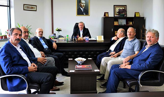 erdogan-bayrktr.jpg