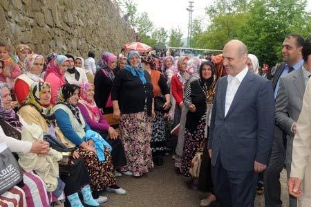 erdogan_akcaabat_2.jpg
