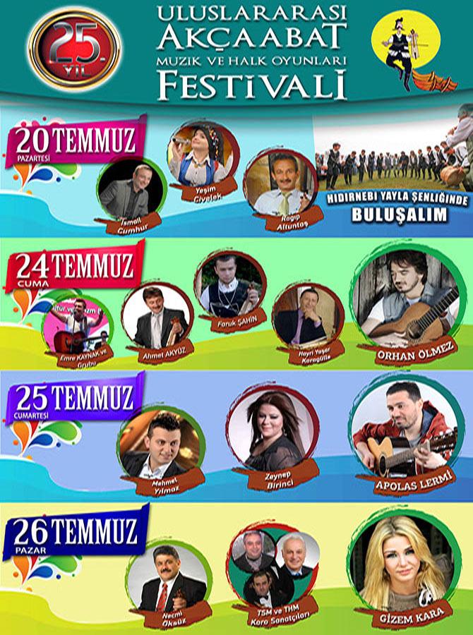 festival-sanatci-001.jpg