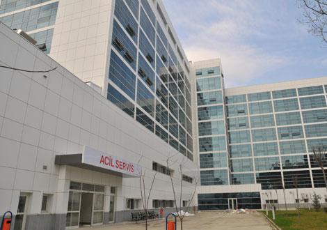 hackali-baba-devlet-hastanesi2.20110331122723.jpg