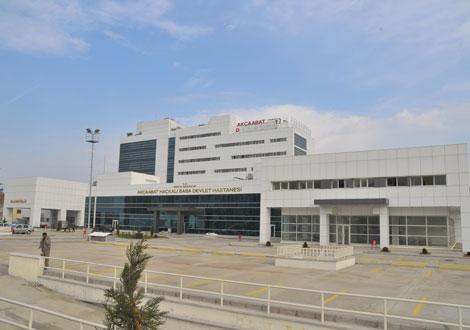 hackali-baba-devlet-hastanesi5.jpg