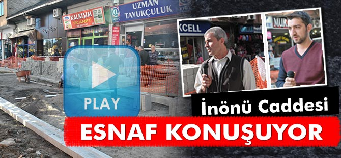 inonu-caddesi-video-002.jpg