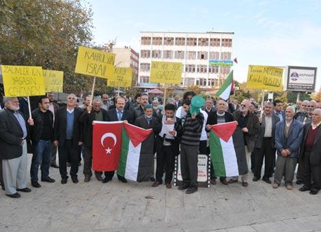 israile-protesto.jpg