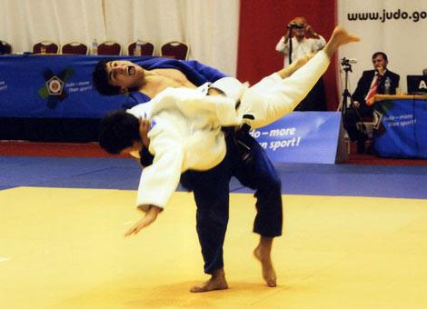 judocular2.jpg