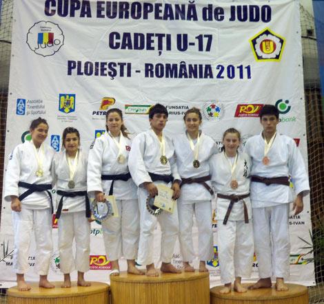 judocular3.jpg