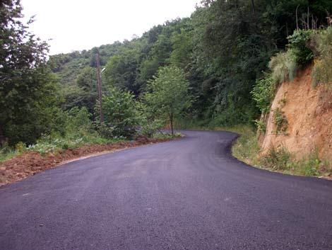 kirazlik-asfalt2.jpg