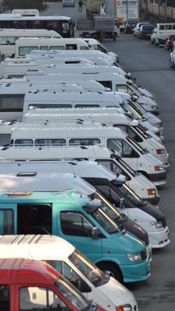koy-minibusleri.jpg