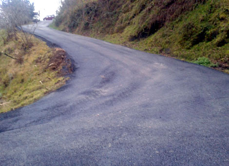 koy-yoluna-asfalt2.jpg