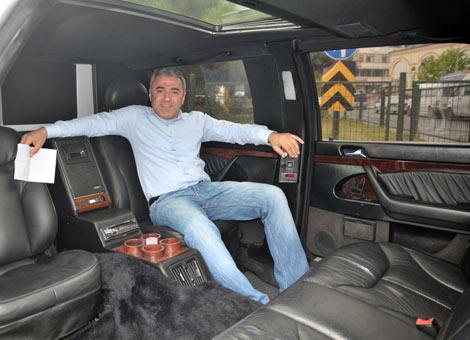 limuzin-akcaabat.jpg