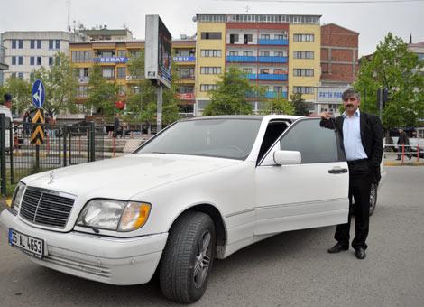 limuzin-akcaabat1.jpg