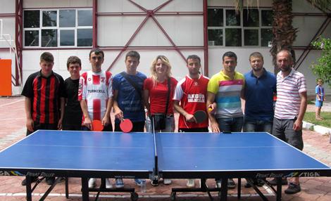 masa-tenisi-turnuvasi2.jpg