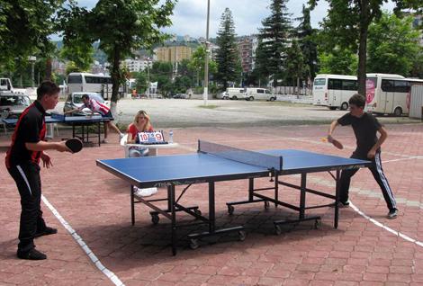 masa-tenisi-turnuvasi3.jpg