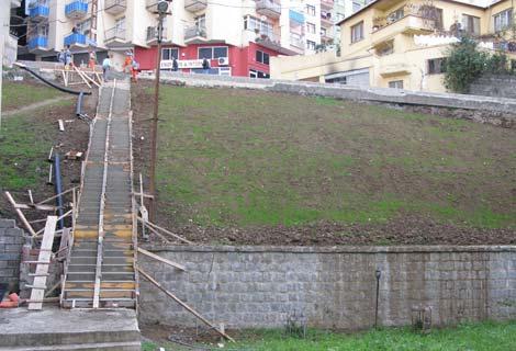 merdiven-akcaabat1.jpg