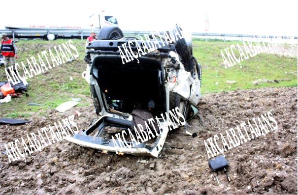 mustafa-cumur-kazada-oldu-arac.jpg