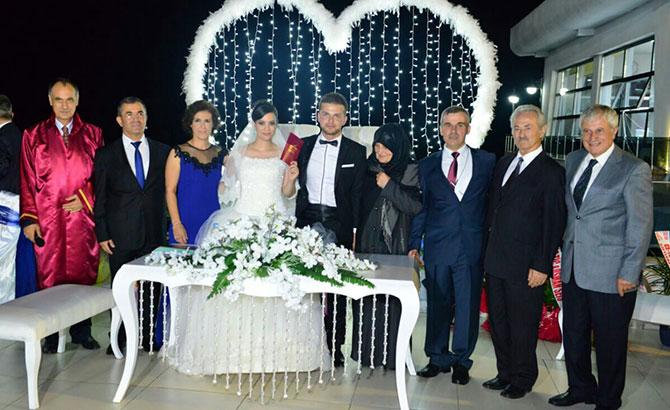 necati-basaran-oglu-evlendi.jpg