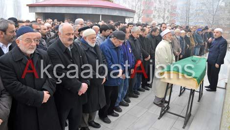 osman-bayraktar.20110320162435.jpg