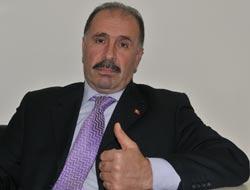 osman-cavus.20121119132033.jpg