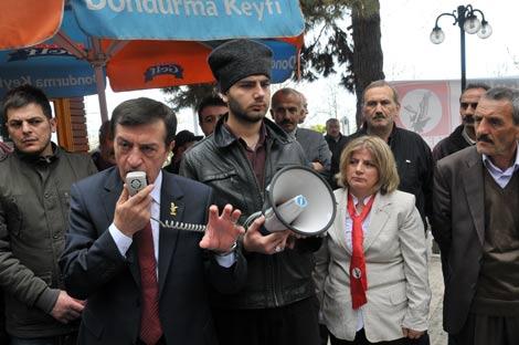 osman-pamukoglu-3.20110430150545.jpg