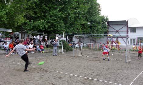 penalti-yarislari2.jpg