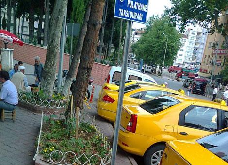 pulathane-taksi.jpg