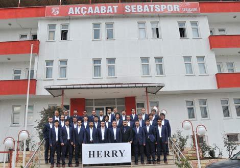 sebat-herry1.jpg