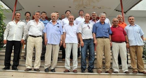 sebat-kongre.20110730171259.jpg