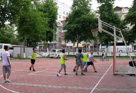 sokak-basketbolu2.jpg
