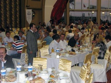 tmmob-iftar1.jpg