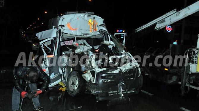 trabzon'da-hasta-tasiyan-ambulans-kaza-yapti,-1-kisi-oldu,-3-kisi-de-yaralandi.3.jpg