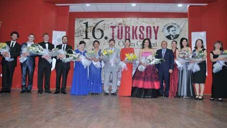 trabzon'da-turksoy-opera-gunleri'nin-16.si-duzenlendi.1.jpg