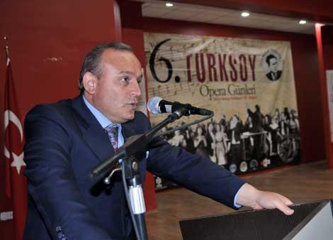 trabzon'da-turksoy-opera-gunleri'nin-16.si-duzenlendi.2.jpg