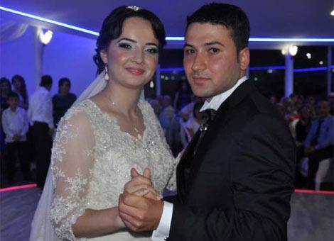 turan-bektasoglu-kizi.20120901143509.jpg
