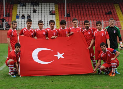 turk-bayragi.20111023172614.jpg